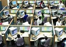 Officecubicles