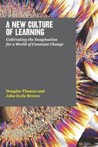 CultureofLearning Book