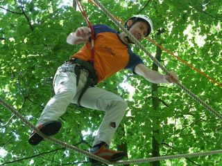 High-ropes-course-58665_1280