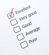 Survey images (1)