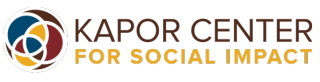 Kapor-header-logo-1
