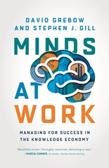 Minds-at-work-150