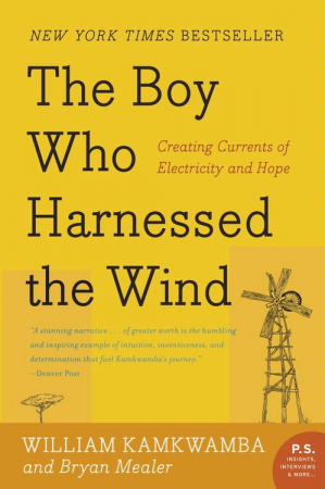 boy who harnessed the wind cover 2 (1).png