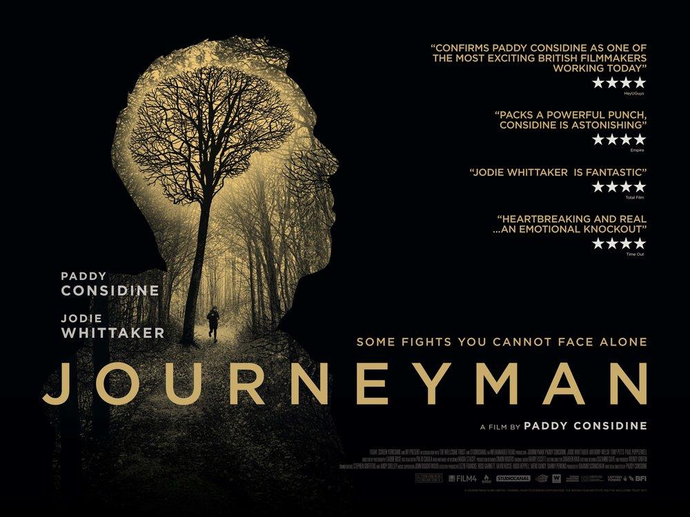 Journeyman_QUAD.jpg