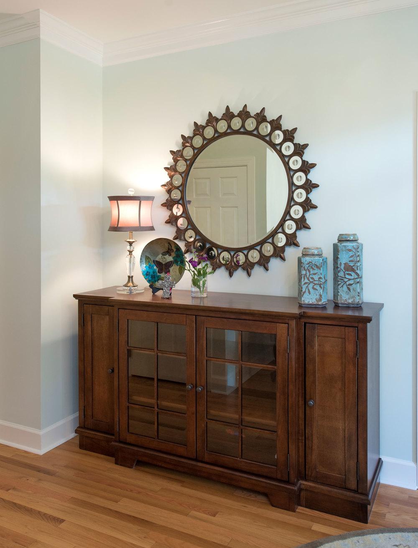 fresh idea to design your walnut bathroom vanity solid surface