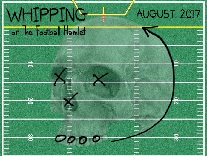 longacrelea football graphic.jpg