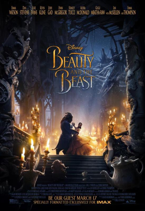 beauty-and-the-beast-2_poster_goldposter_com_36.jpg