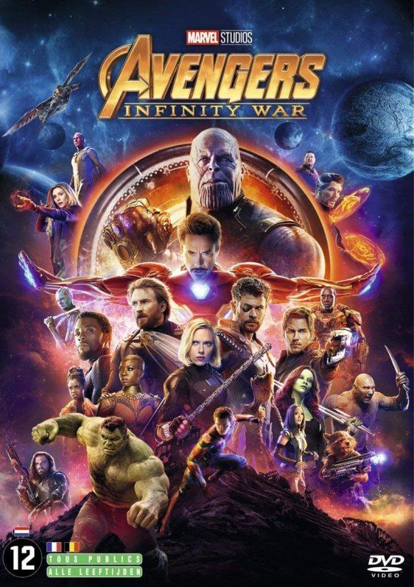 dvd-avengers-infinity-war-580x823.jpg