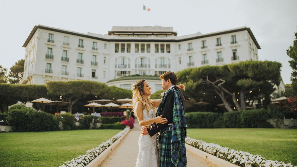 Grand Hotel du cap ferrat four season luxury wedding.jpg