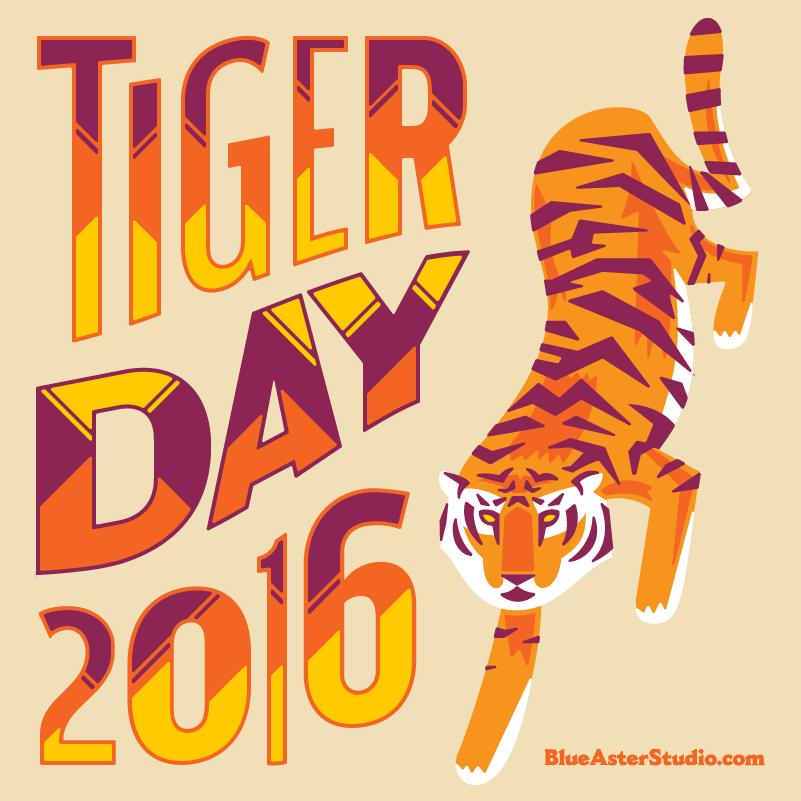 tiger-day-2016.jpg