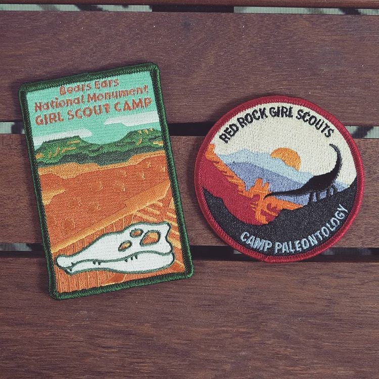 embroidered-dinosaur-patches.jpg