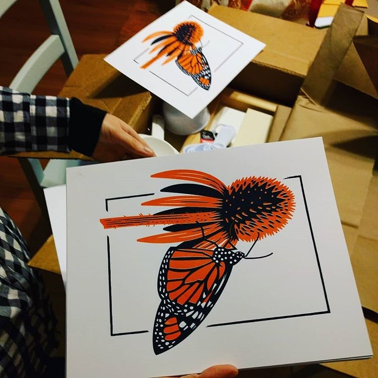 monarch-butterfly-prints.jpg