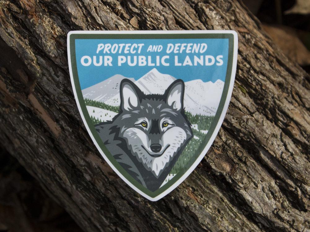 Public_Lands_Wolf.jpg