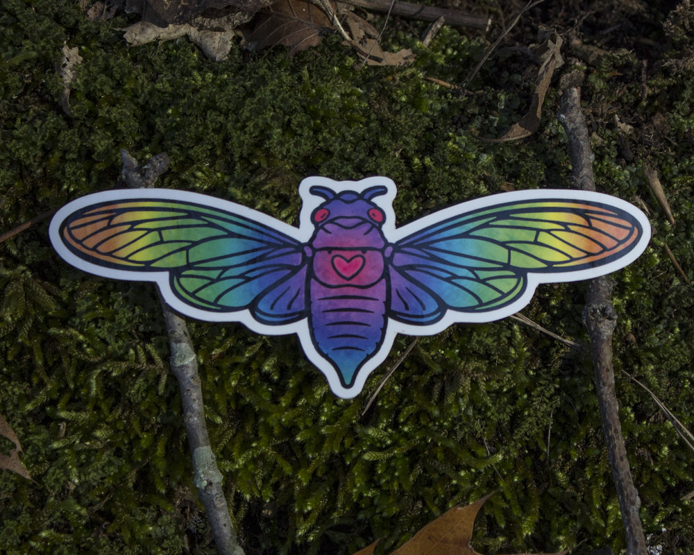 Rainbow_Cicada_Sticker.jpg