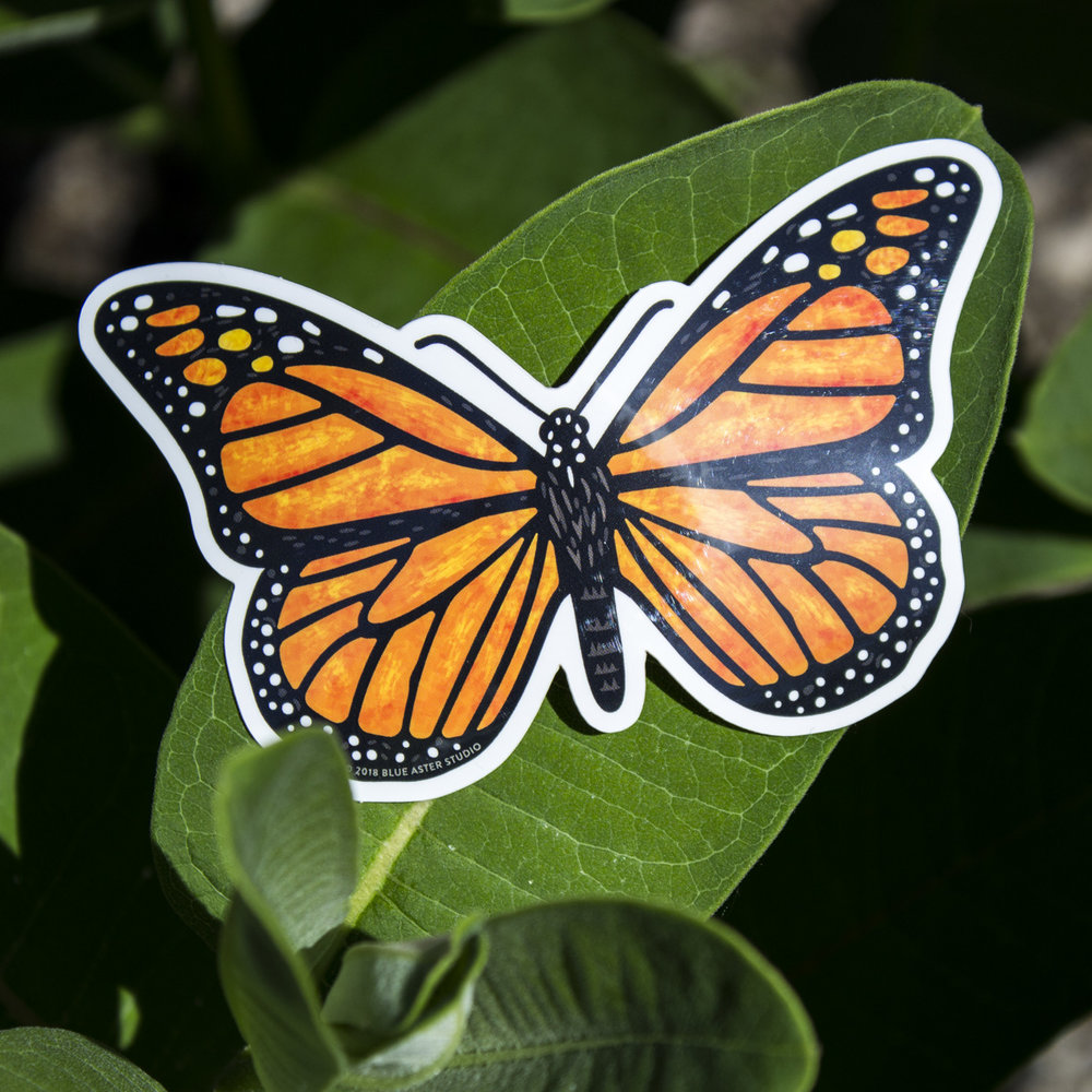 Monarch_Butterfly_Sticker.jpg