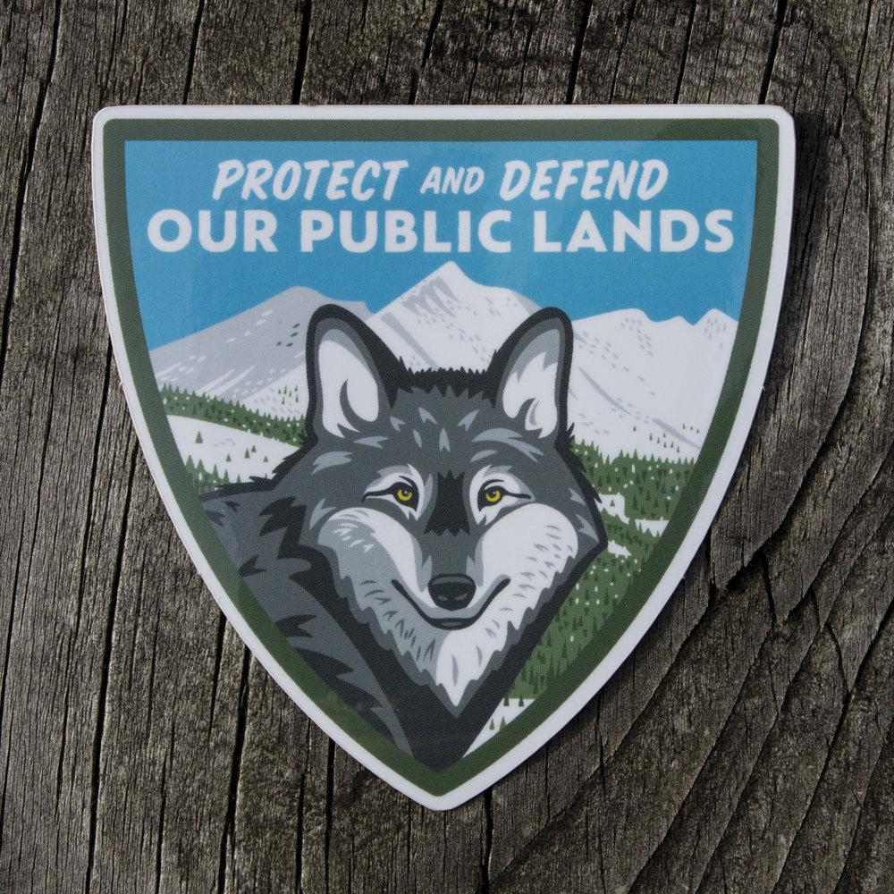 ProtectAndDefendWolfonWood.jpg