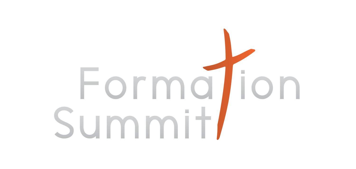 Formation Summit