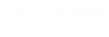 Age-UK-Oxfordshire-Logo-white.png