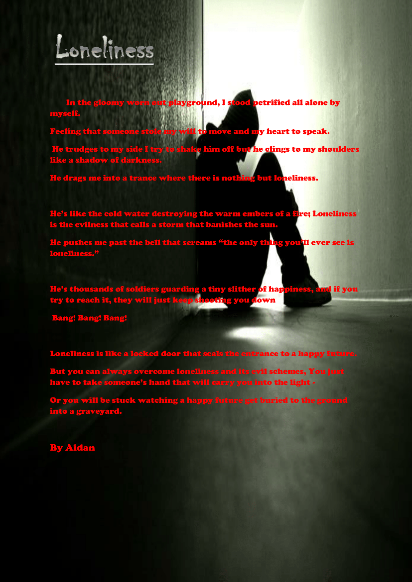 Loneliness by Aidan Slark aged 10-1.png