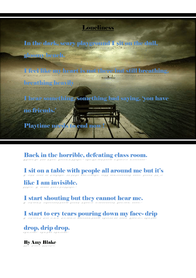 Loneliness by Amy Blake aged 11-1.png