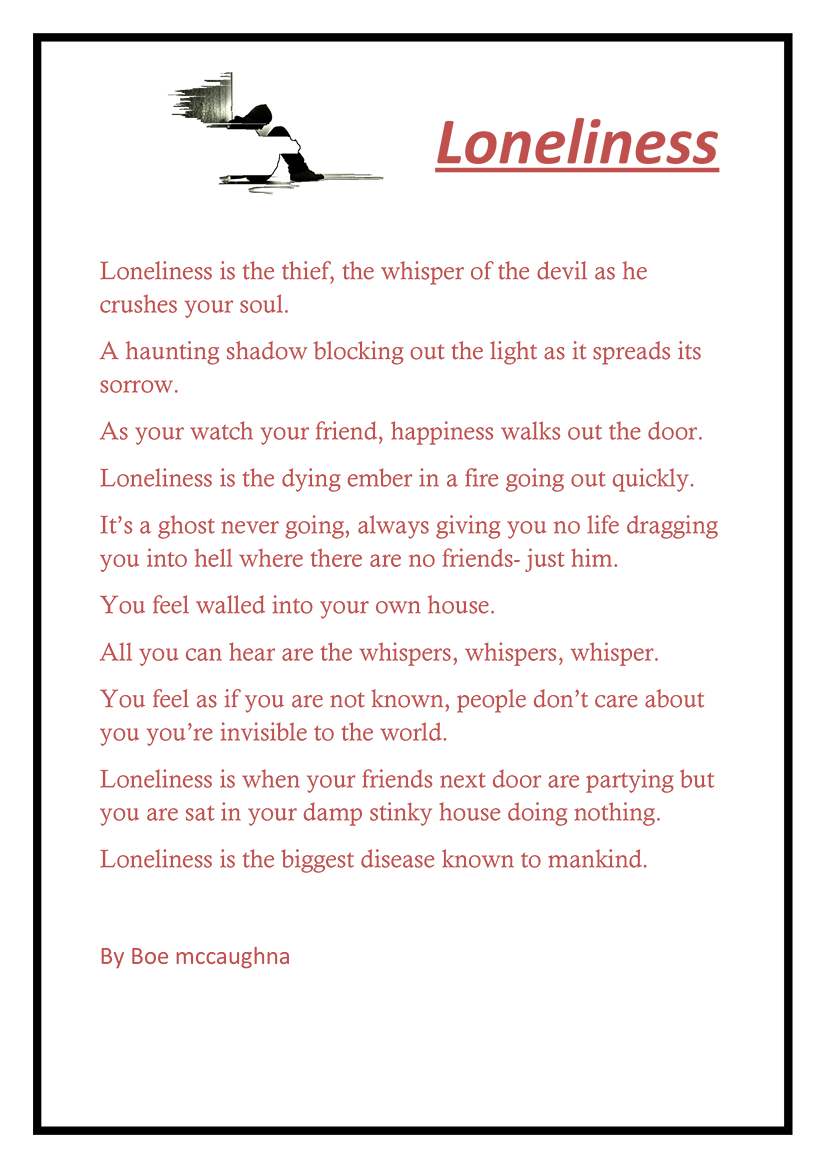 Loneliness by Boe Mc Caughna aged 11-page-0.png