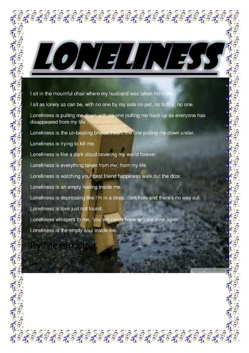 Loneliness by Megan King aged 11-1.png
