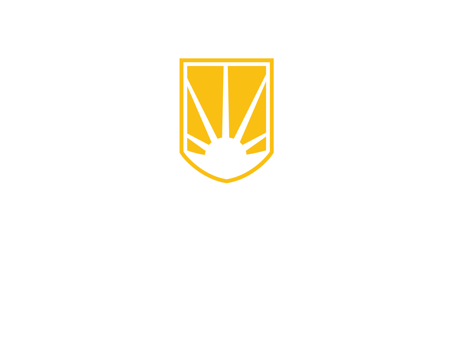 South Dallas Community Church