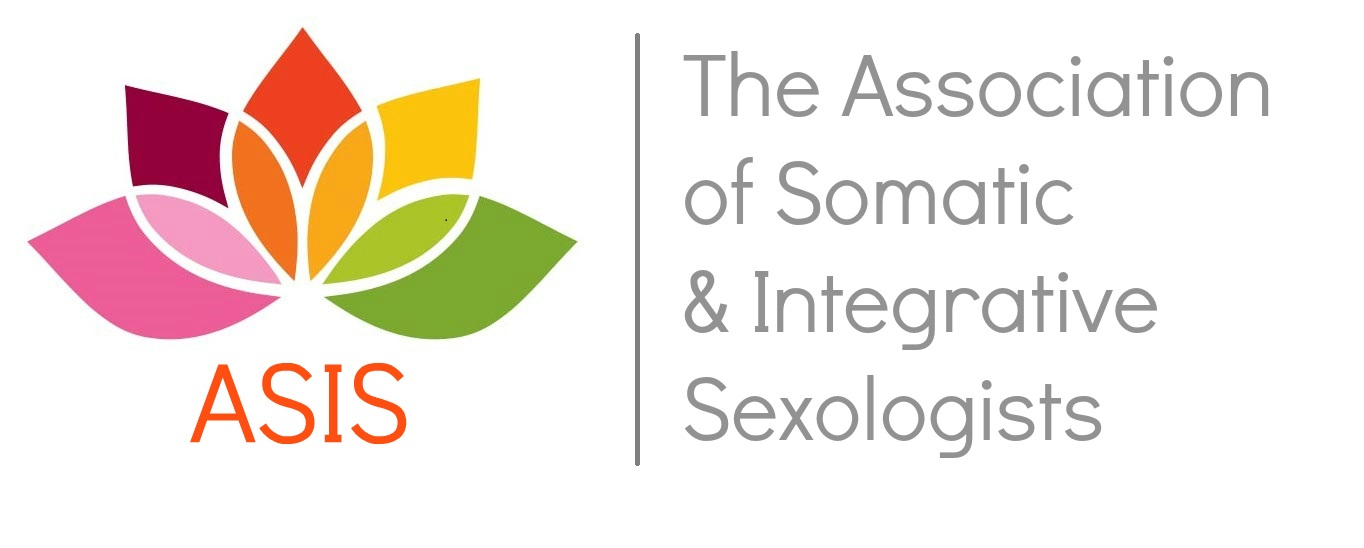 The Association of Somatic and Integrative Sexologists (ASIS)