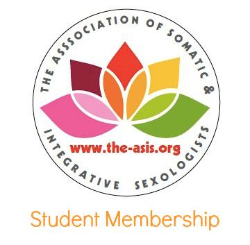 ASIS Student membership