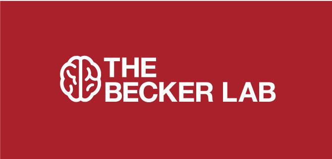 logo_beckerlab.jpg