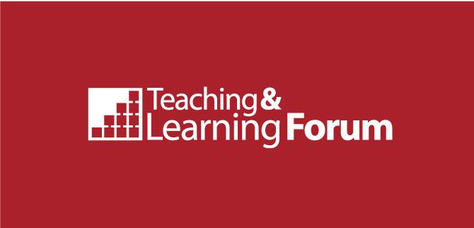 TL-Forum-Logo.jpg