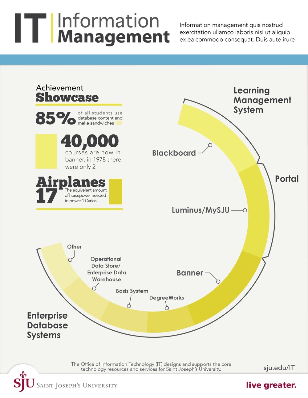 IT Infographics3.jpg
