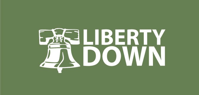 LibertyDown-logo-side.jpg