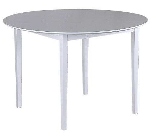 table.3.500.jpg