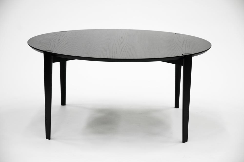 Möbler 207.jpg