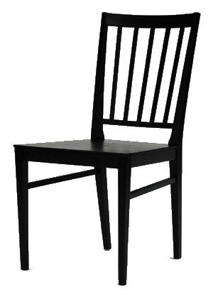 svr_chair1a.jpg