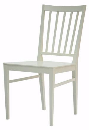 svr_chair1d.jpg