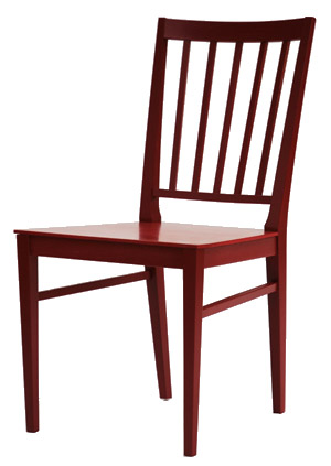 svr_chair1c.jpg