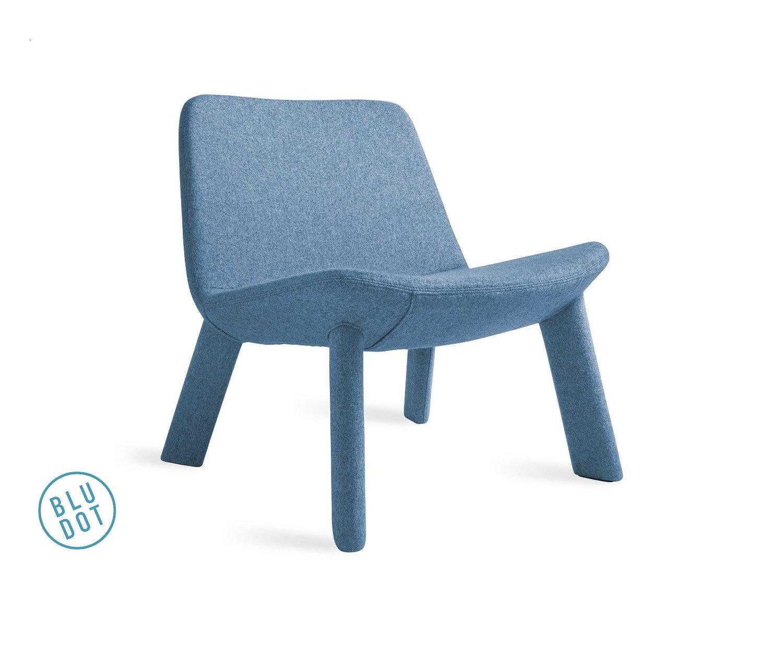 blu modu dot by modulicious item licious vinrax deskette furniture