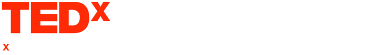 Official Site — TEDxWakeForestU