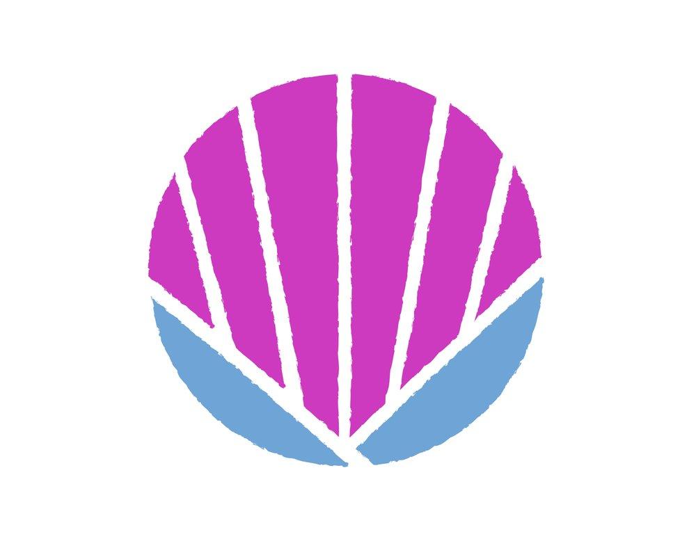logo_mailchimp_kids.jpg
