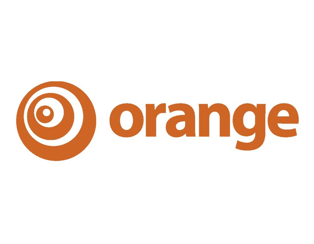 logo_mailchimp_orange.jpg