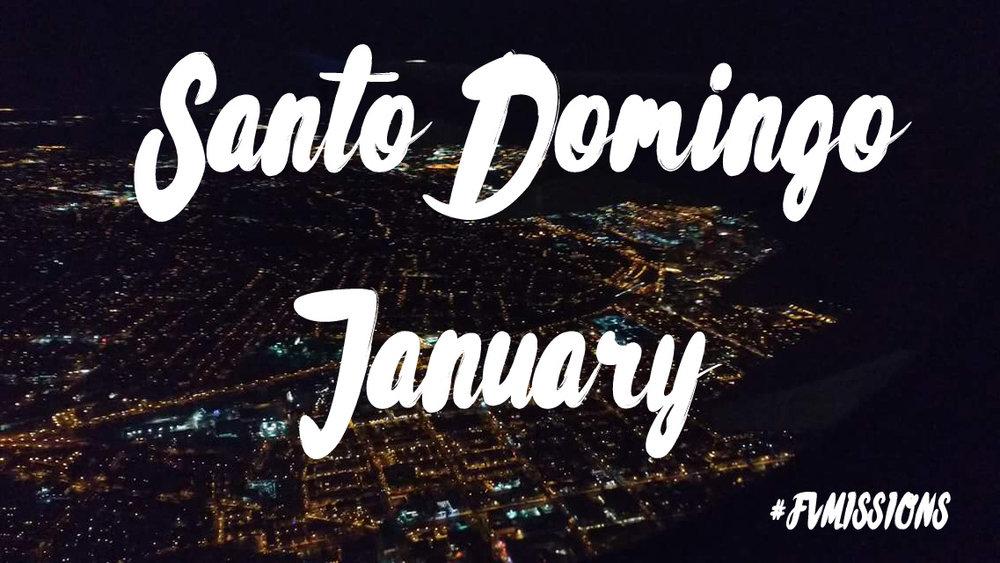 Santo Domingo January BETTER.jpg