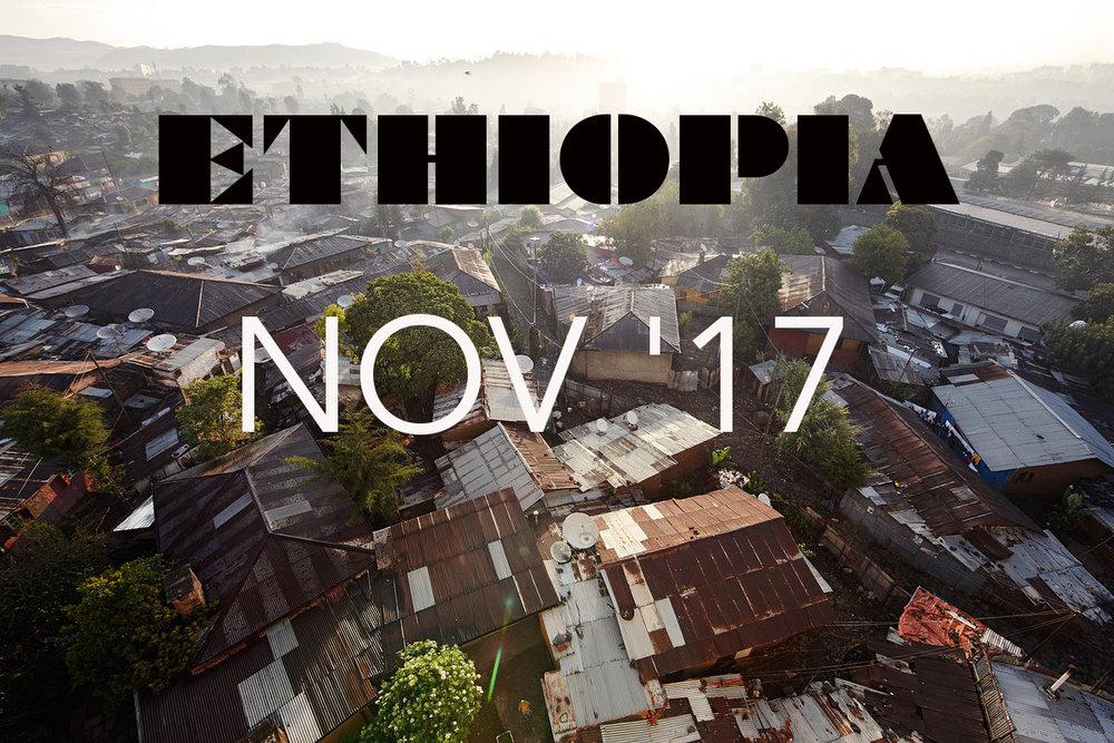Ethiopia Banner.jpg