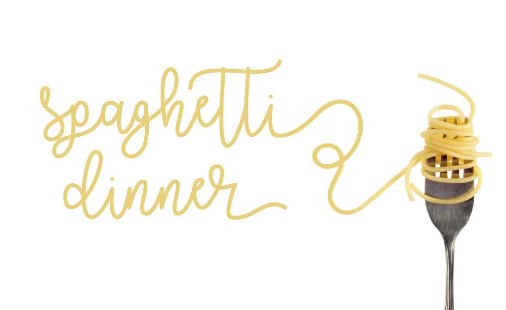 Spaghetti Dinner.jpg