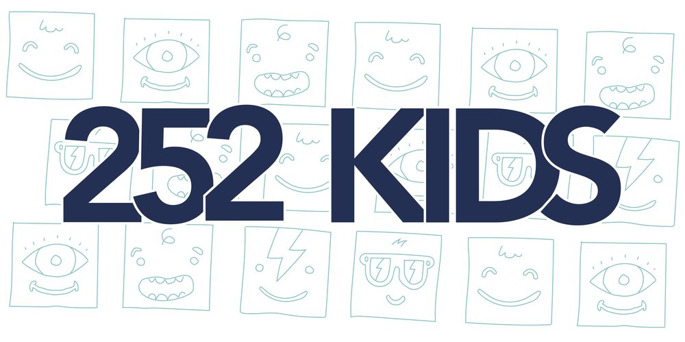 252Kids_Cover Photo.jpg