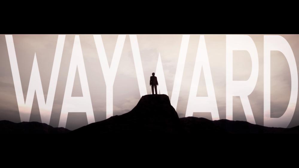 Wayward Still.png