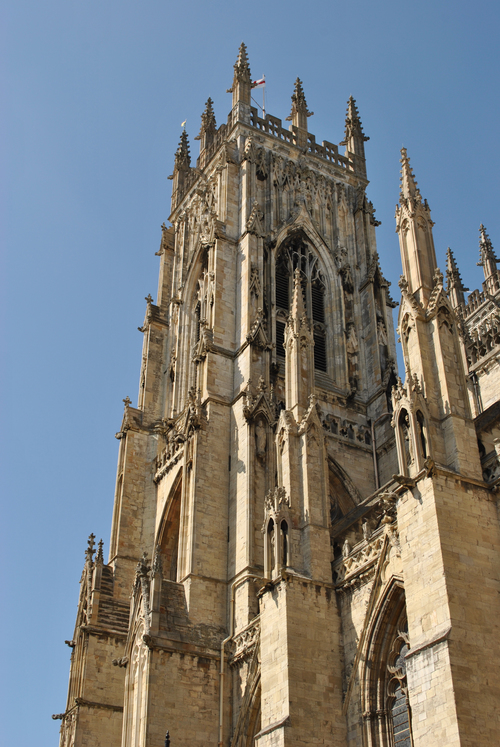 york-minster-attractions-yorkshire