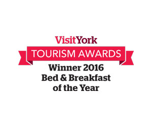 vist-york-tourism-awards-winner-bed-and-breakfast-of-the-year-2016