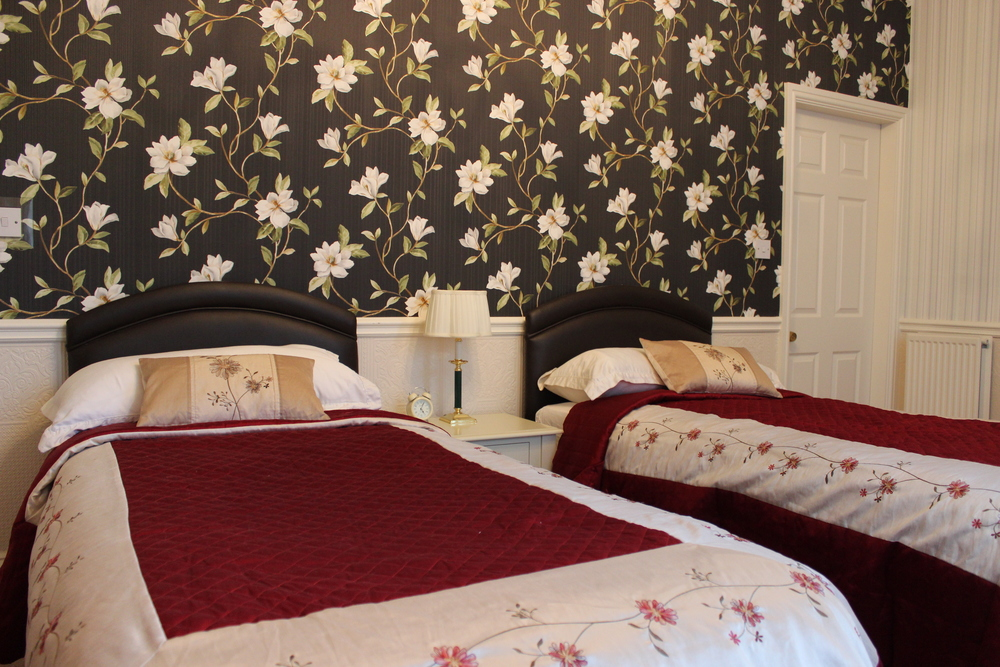 magnolia-twin-room-bed-and-breakfast-york